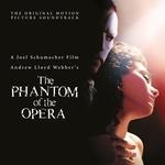 Andrew Lloyd Webber, Gerard Butler, Emmy Rossum - I Remember / Stranger Than You Dreamt It