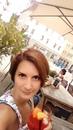 Вероника Сиротина фото №26