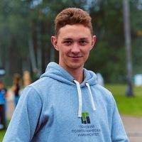 КириллСемёнов
