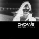 Обложка Gorecki - Chicane