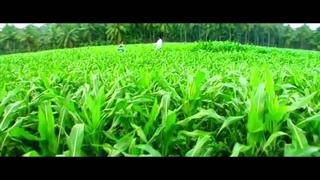 Ashta Chamma Video Songs   Hello Antoo Song   Nani   Swathi   Srinivas Avasarala