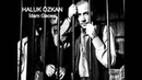 Haluk Özkan Mapusun İçinde Üç Ağaç İncir 1988 İdam Gecesi Albümü