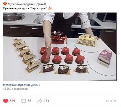 Как мы заработали 271 320 рублей за 14 дней на онлайн-марафоне!, изображение №12