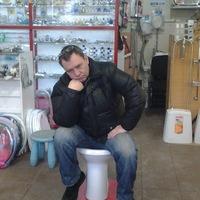 АлексейМальцев