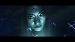 Steve Aoki Greatest Hits (DJs From Mars Mega Mashup)