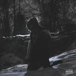 LIZER - В темноте