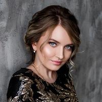 Дашенька Зилова