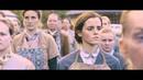 Колония Дигнидад Триллер/ Германия, Франция/ 16/ в кино с 31.03.2016