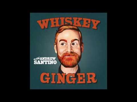 Whiskey Ginger Intro