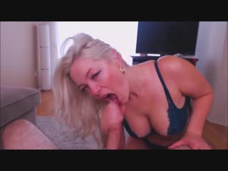 like virgin in high heels displays herself naked at casting for that interfere