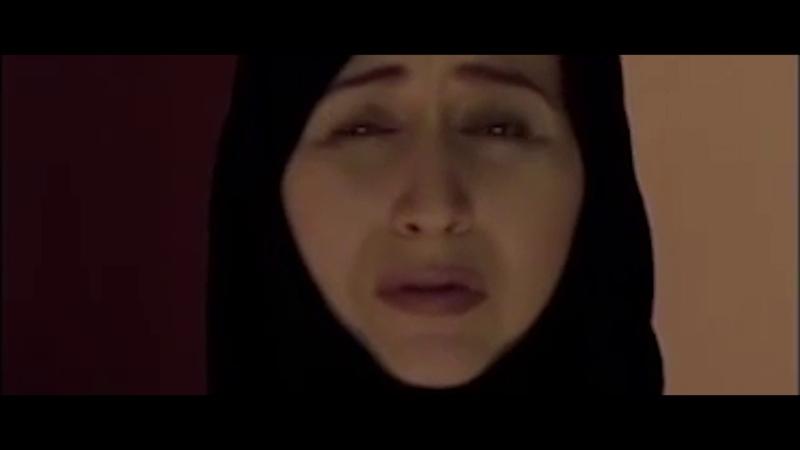 لسوف أعود يا أمي نسخة أصلية لأحمد بوخاطر Ahmed Bukhatir O