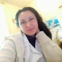 Ирина Гирняк