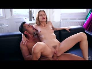 Tiffany Tatum - Take Your Shot - Porno, All Sex Erotica Passion Blowjob Doggystyle Cowgirl Creampie, Porn, Порно