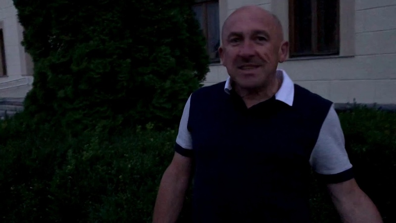 Богдан Пришляк Подруга ніч