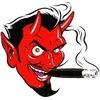 Devil Games Project