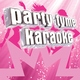 Hit The Button Karaoke - In My Mind (Originally Performed by Dynoro & Gigi D'agostino)
