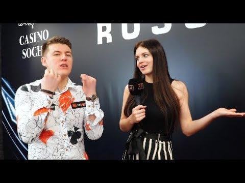 WPT Russia Анатолий Филатов снова выигрывает турнир Хайроллеры WPT