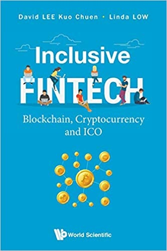 Inclusive Fintech Blockchain, Cryptocurrency and ICO