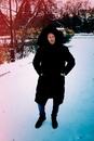 Личный фотоальбом Александра Спайта