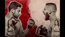 Разбор турнира UFC: Rodriguez vs. Stephens