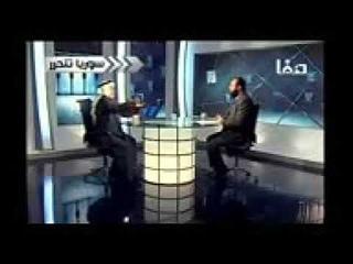 إيران ستبتلع الكويت ؟   د  عبدالله النفيسي