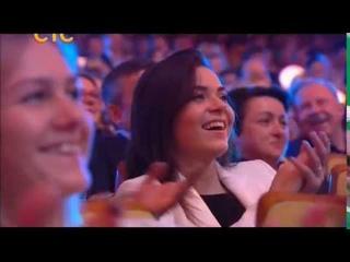 КВН Уральские Пельмени   50 друзей СОКОЛоушена