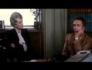 «Берегите мужчин!» (1982) - комедия, реж. Александр Серый