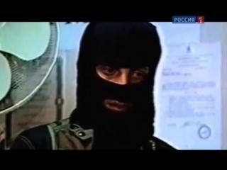 Иосиф Кобзон рассказывает о теракте на Дубровке, во время просмотра мюзикла Норд-Ост 2002 года