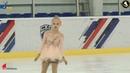 Мария Мазур, 3rd Sports, Мемориал Б.А.Рублева