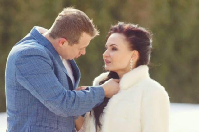 N_berezanskaya video