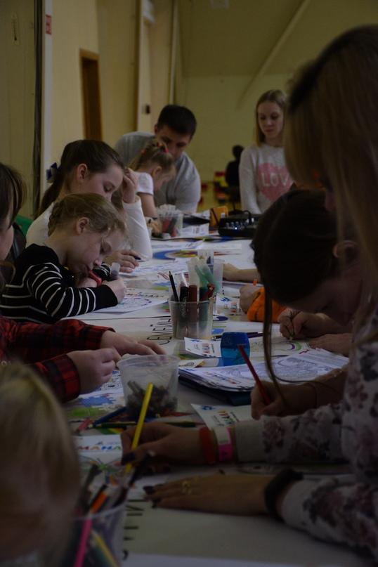 30-31 Марта Тобольск СК Центральный - 34