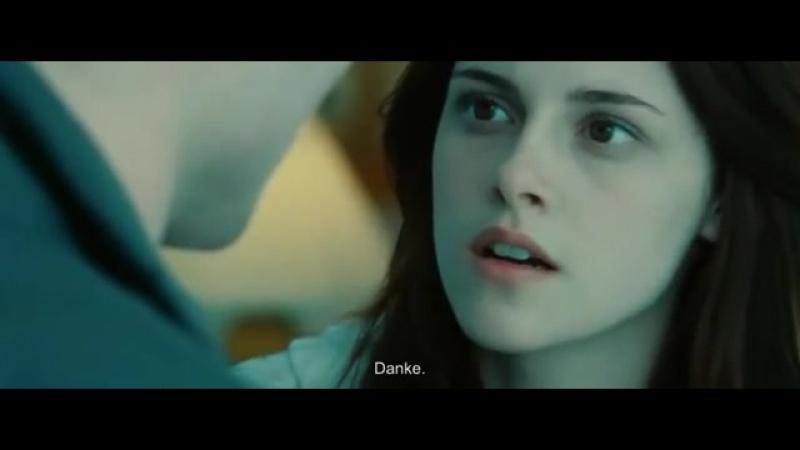 Twilight_-_Biss_zum_Morgengrauen_-_locke.mp4
