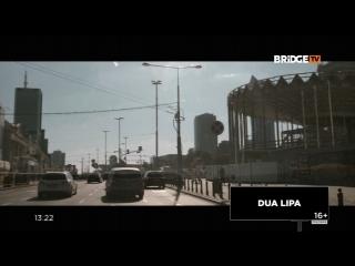 L B One ft Laenz - Trust Me (Bridge TV)  Года