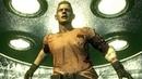 ВОЙНА С АКУЛАМИ *** Resident Evil HD Remastered №7