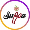 Suppa l Овощ-Торг