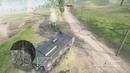 Bf1 useless mortar trucks