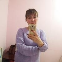 Петрова Венера (Фадеева)
