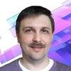 Yury Lyulin