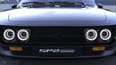 SP2-Puma GTE-OPALA