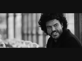 Francesco Renga - Aspetto che torni (Sanremo 2019)