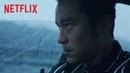 Nowhere Man | Teaser Trailer | Netflix