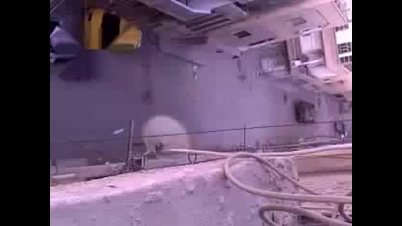 Сирия.2011 год.Механик-водитель 80-го лэвела