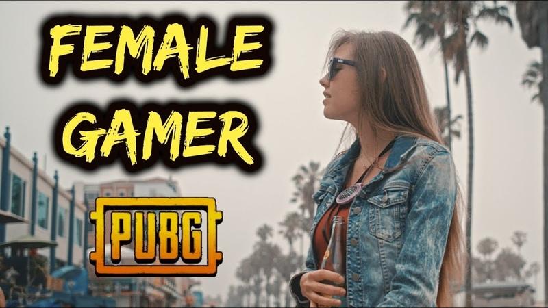 FEMALE GAMER   BEST DANUCD HIGHLIGHTS