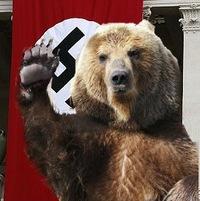 Grottbjörnen
