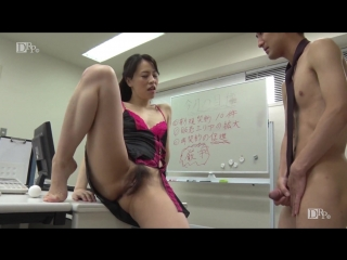 Heyzo 1562 ayako inoue blowjob cowgirl cunnilingus doggy footjob handjob masturbation milf toys uncensored japanese asian girl