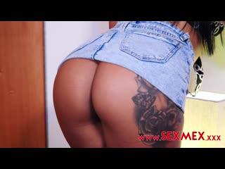 [SexMex] Mariana Martix - Swingers (NewPorn, Latin, Big Tits, Boobs, Ass, Blowjob, Spanish, Teen, Milf, Anal)