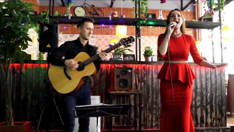 Morgana Ocean Pavel Shumakov - Promo 2018