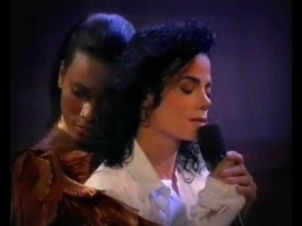 Michael Jackson Fall Again By KaSandra