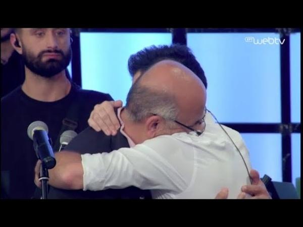 Κώστας Αγέρης - Στα Τραγούδια λέμε ναι Kostas Ageris - Sta tragoudia leme nai