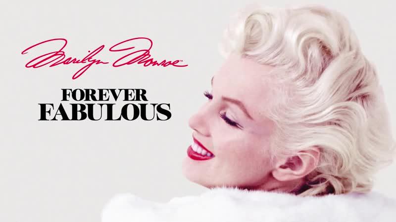 GELISH - Forever Fabulous Marilyn Monroe | ЗИМА 201819